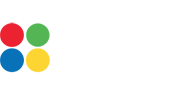 REAR multiservice group